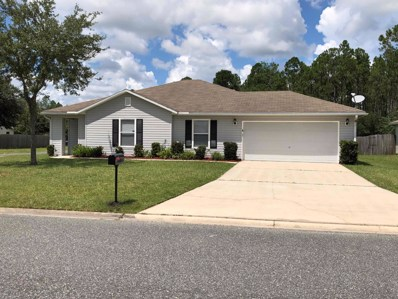 Jacksonville, FL home for sale located at 7086 Beekman Lake Dr, Jacksonville, FL 32222