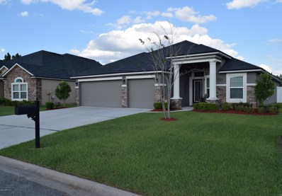 Jacksonville, FL home for sale located at 15228 Bareback Dr, Jacksonville, FL 32234