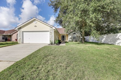 Jacksonville, FL home for sale located at 2030 Wyndham Hollow Ct, Jacksonville, FL 32246