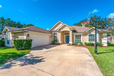 Jacksonville, FL home for sale located at 2201 Mcintosh Ct, Jacksonville, FL 32259