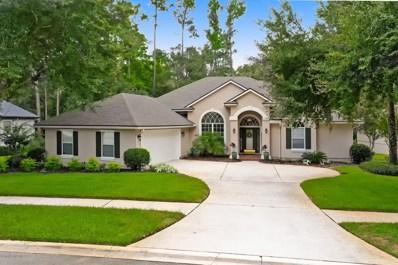 Jacksonville, FL home for sale located at 13872 Deer Chase Pl, Jacksonville, FL 32224