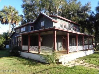 100 Tropic Ave, Interlachen, FL 32148 - #: 962832