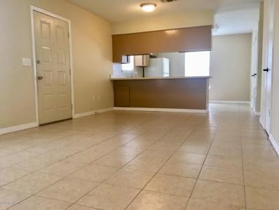 Jacksonville, FL home for sale located at 2745 Cavender Ct, Jacksonville, FL 32216