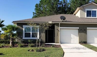 3404 Chestnut Ridge Way, Orange Park, FL 32065 - #: 962837