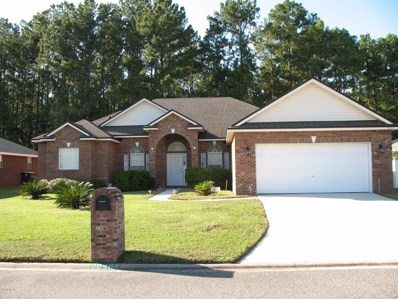 Jacksonville, FL home for sale located at 9046 Hawkeye Dr, Jacksonville, FL 32221