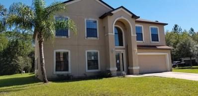 Jacksonville, FL home for sale located at 2243 Thornbrook Dr, Jacksonville, FL 32221