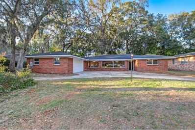 Jacksonville, FL home for sale located at 5431 Selton Ave, Jacksonville, FL 32277