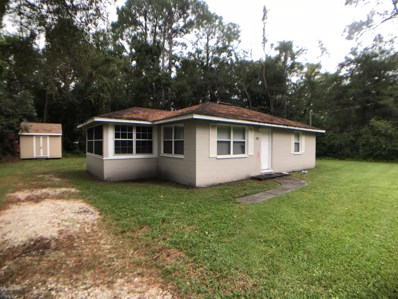 Jacksonville, FL home for sale located at 5228 Alpha Ave, Jacksonville, FL 32205