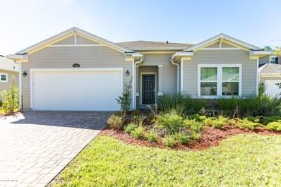 16085 Blossom Lake Dr, Jacksonville, FL 32218 - MLS#: 962862