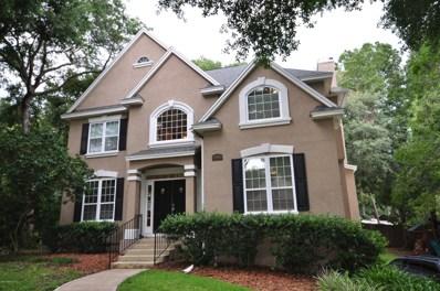12933 Jupiter Hills Cir N, Jacksonville, FL 32225 - #: 962873