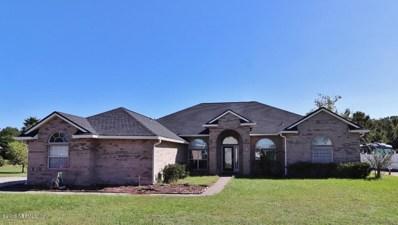 8063 Sierra Gardens Dr, Jacksonville, FL 32219 - #: 962877