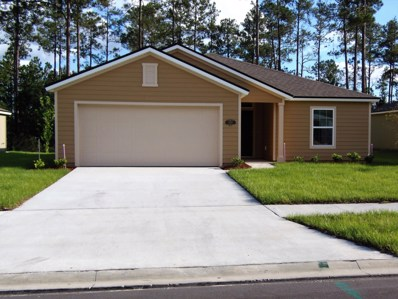 4292 Packer Meadow Way, Middleburg, FL 32068 - #: 962879