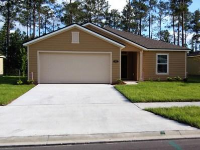 4292 Packer Meadow Way, Middleburg, FL 32068 - #: 962879