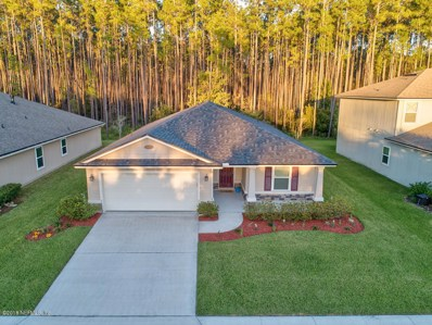 544 Grampian Highlands Dr, St Johns, FL 32259 - #: 962886