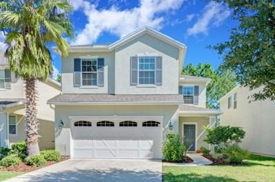 Orange Park, FL home for sale located at 3846 Chasing Falls Rd, Orange Park, FL 32065