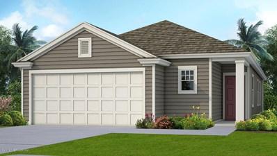 Orange Park, FL home for sale located at 3919 Heatherbrook Pl, Orange Park, FL 32065