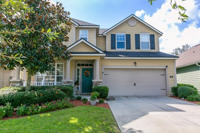 Ponte Vedra, FL home for sale located at 79 Windstone Ln, Ponte Vedra, FL 32081
