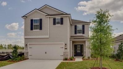 Orange Park, FL home for sale located at 3918 Heatherbrook Pl, Orange Park, FL 32065