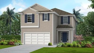 Orange Park, FL home for sale located at 3915 Heatherbrook Pl, Orange Park, FL 32065