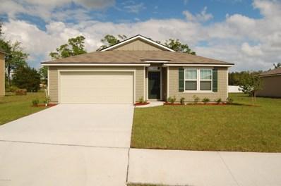 6842 Sandle Dr, Jacksonville, FL 32219 - #: 962914