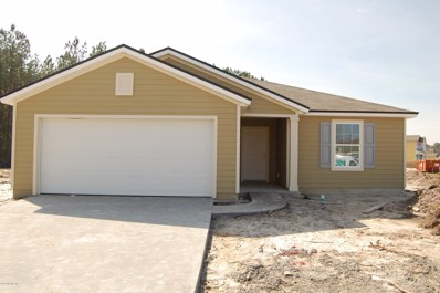 Jacksonville, FL home for sale located at 12326 Trice Ct, Jacksonville, FL 32219