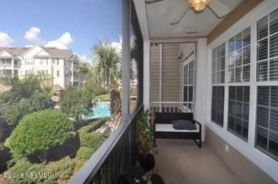 11251 Campfield Dr UNIT 4202, Jacksonville, FL 32256 - #: 962918