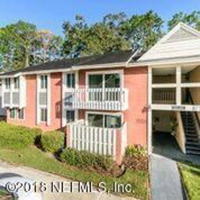 8880 Old Kings Rd UNIT 28, Jacksonville, FL 32257 - MLS#: 962923