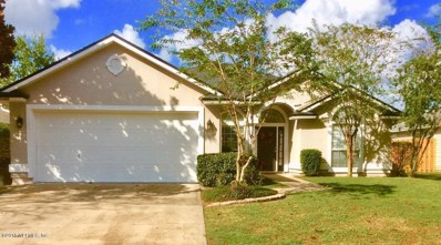 St Augustine, FL home for sale located at 1143 Ardmore St, St Augustine, FL 32092