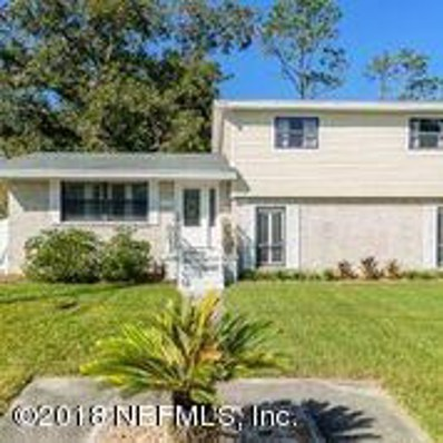 Jacksonville, FL home for sale located at 954 Millard Ct E, Jacksonville, FL 32225