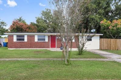 7743 Lauderdale Dr N, Jacksonville, FL 32277 - #: 962948