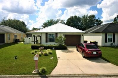 4220 Jillian Dr, Jacksonville, FL 32210 - #: 962955