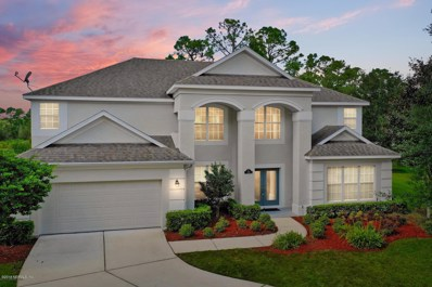 7701 Watermark Ln, Jacksonville, FL 32256 - #: 962956