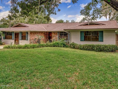 Jacksonville, FL home for sale located at 3852 McGirts Blvd, Jacksonville, FL 32210