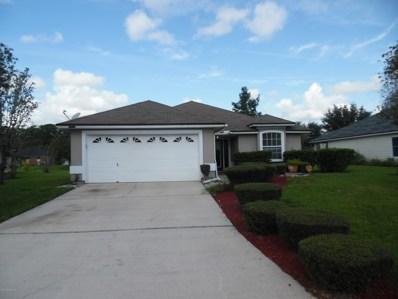 7484 Plantation Club Dr, Jacksonville, FL 32244 - #: 962963