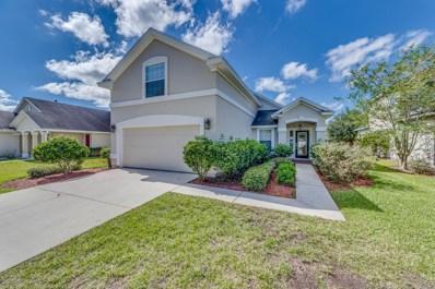 14828 Bulow Creek Dr, Jacksonville, FL 32258 - #: 962970