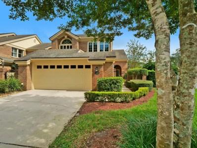 7789 Deerwood Point Ct UNIT 1501, Jacksonville, FL 32256 - #: 962972