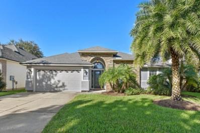 2028 Sandhill Crane Dr, Jacksonville, FL 32224 - #: 962974