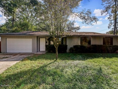 4765 Post St, Jacksonville, FL 32205 - MLS#: 962979