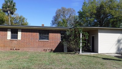 6315 Eastwood Ln, Jacksonville, FL 32211 - #: 962987