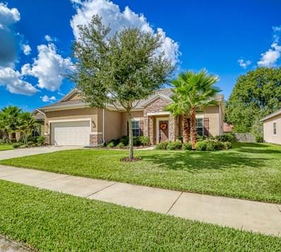 10364 Addison Lakes Dr, Jacksonville, FL 32257 - #: 962994