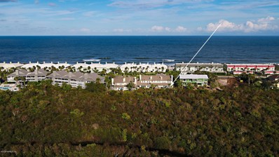 650 Ponte Vedra Blvd UNIT A, Ponte Vedra Beach, FL 32082 - #: 963001