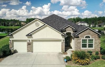 Orange Park, FL home for sale located at 2217 Club Lake Dr, Orange Park, FL 32065