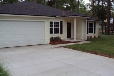 4671 Ortega Farms Blvd, Jacksonville, FL 32210 - #: 963005