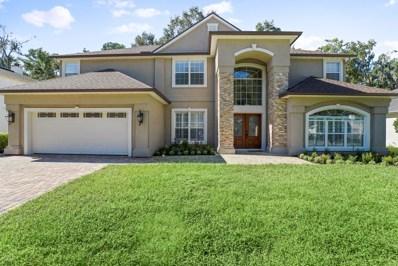 8628 Ethans Glen Ter, Jacksonville, FL 32256 - #: 963010