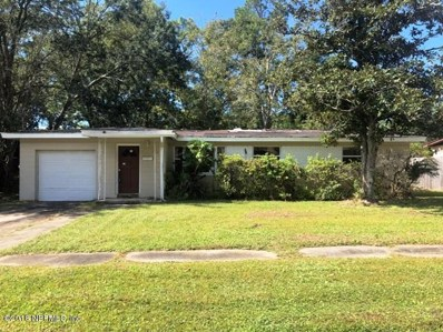 2502 Stein St, Jacksonville, FL 32216 - #: 963013