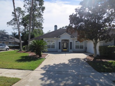 2317 Bridgewater Ct, Fleming Island, FL 32003 - MLS#: 963014