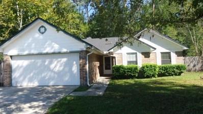 7601 Jeremy David Ln, Jacksonville, FL 32244 - #: 963015