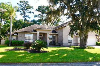 12551 Wages Way E, Jacksonville, FL 32218 - #: 963022