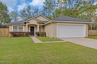 5003 Azure St, Jacksonville, FL 32258 - #: 963031