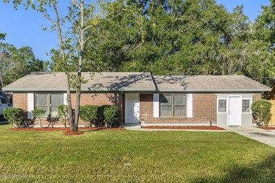 1326 Altman Rd, Jacksonville, FL 32221 - #: 963032